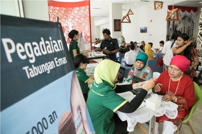 Radio Kota Batik Pekalongan